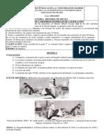 hespana_j2015.pdf