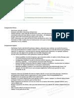 70-411 – Modulo 2 – Mantenimiento de Directorio Activo _ADDS.pdf