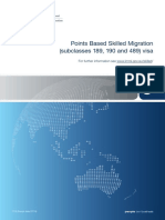 Aus Points Based Skilled Migration 1119.pdf
