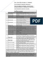 lista standarde 01.04.2010.pdf