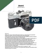 Zenit-E - instrukcja obsługi po polsku.pdf