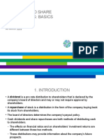 corporate_finance_chapter6.pptx