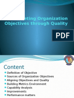 PMP Project Managemen Professiona Study Guide