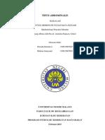 Tifus_Abdominalis.pdf