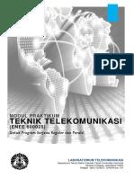 Modul-Praktikum-Teknik-Telekomunikasi-S1-Reguler-Paralel-Semester-Genap-2013-2014.pdf