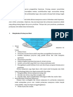 Resume Business Research Methods - Ch. An Overview