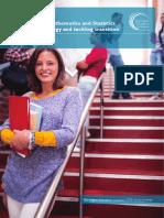 Tt Maths Psychology.pdf
