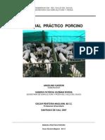 Manual Practico Porcino[1]