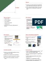 AP1201_Ch_1_ppt - 01_VectorsV2013 (1)