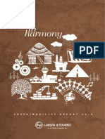 Lt Sustainability Report 2015 Dec 15