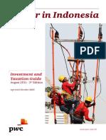 Power Guide 2015 (Final-octL)