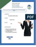 Trabajo de calidad total.pdf
