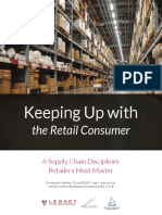 LEGACY Retail eBook Fv