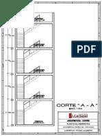 Corte- Modulo Model (1)