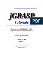 Jgrasp Tutorials.2006!10!15