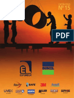 Catalogo Productos EPP
