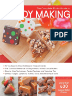 CANDY MANUFACTURE-step by step-1589237919.pdf