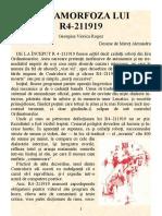 13. Georgina Viorica Rogoz - Metamorfoza Lui R4-211919(AA83)[V1.0]
