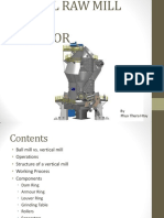 319299874-Vertical-Roller-Mill-Summary.pdf