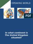 The english speaking_world.pptx