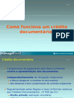 CreditoDocument (2)