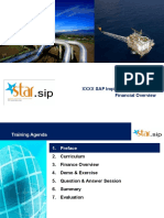 TRN FI001 Finance Overview v1 3