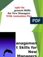 managementskillsfornewmanagersforweb-12608035015121-phpapp02