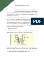 39177881-Proses-Pembangkitan-Tegangan-Tinggi-AC.pdf