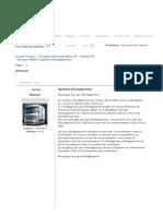 [Moteur OM651] Système d'Échappement (Page 1) _ Moteur VP _ Forum-mercedes.com