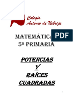 Unidad+4+-+Potencias+y+raíces+cuadradas.pdf