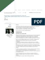 [Moteur OM651] Système Injection Direct...Ge 1) _ Moteur VP _ Forum-mercedes.com