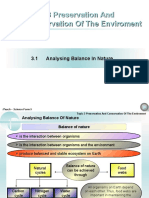 Chapter 3 - Analysing the balance in nature.ppt