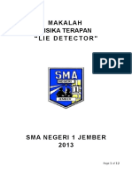 dokumen.tips_makalah-mengenai-cara-pembuatan-lie-detector.docx