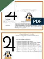 Socialmente imbarazzante pinguino dating online