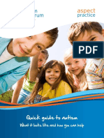 Quick-guide-to-autism-web.pdf