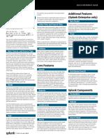 splunk-quick-reference-guide.pdf
