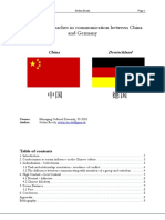 China-Germany_Communication.pdf