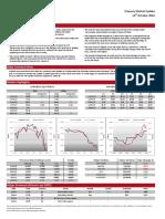 MCB Market Update - 14th October 2016_tcm12-12815
