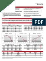 MCB Market Update - 18th October 2016_tcm12-12829