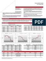 MCB Market Update - 19th October 2016_tcm12-12837