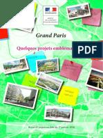 40 projets GdP au 1er janvier 2016.pdf