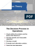 2b DecisionTheory ModA