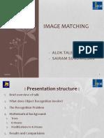 09_30_Alok_Sairam.pdf