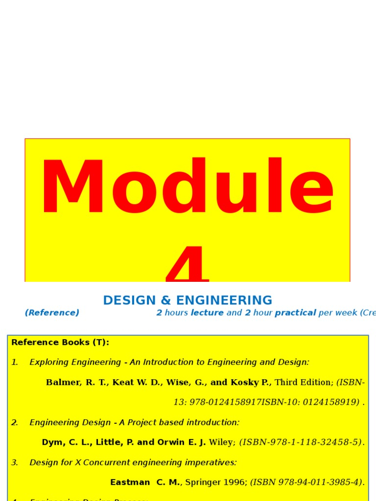 Class10 Module4 180416 Logistics Production And Manufacturing Free 30 Day Trial Scribd