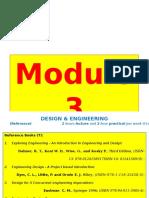 Class7_Module3_140316