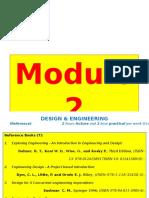 Class6_Module2_030316