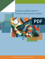 maria. guia autismo.pdf