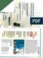 ACCU-CHEK.pdf
