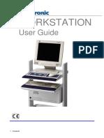 duet logic g1 medtronic user manual