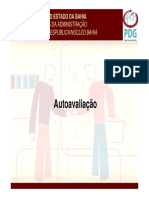 apresentacao_pdg